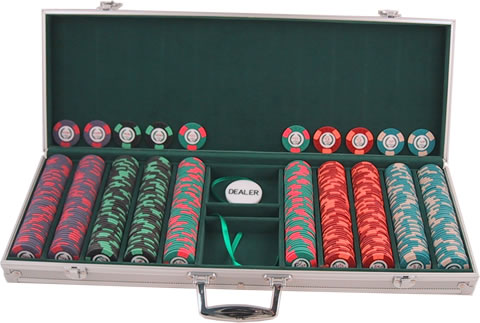 World poker tour poker chip set online gambling software price