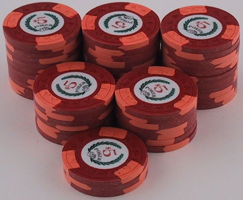 Software de faixas de poker