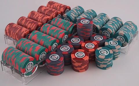 Poker star poker chips casino mandelieu la napoule horaire