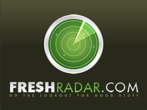 FreshRadar Product Recommendations