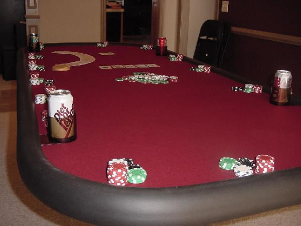 Best build casino poker table casino mississippi resort