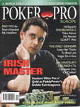 Sidepot featured in Poker Pro's Holiday guide
