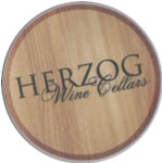 Winery  Poker Chips